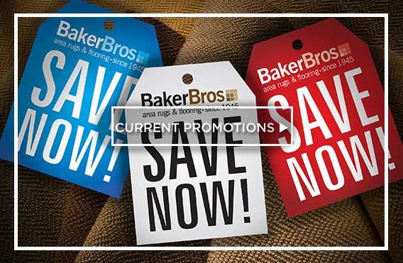 Baker Bros Flooring Phoenix Scottsdale Chandler