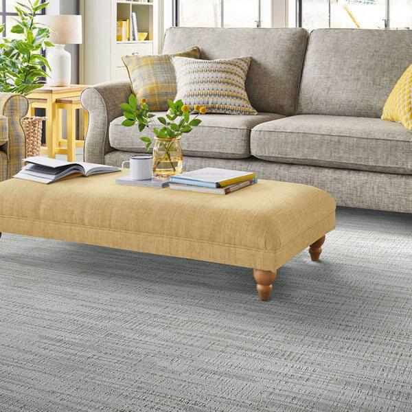 Luxury Vinyl Tile Floors Phoenix Scottsdale Chandler