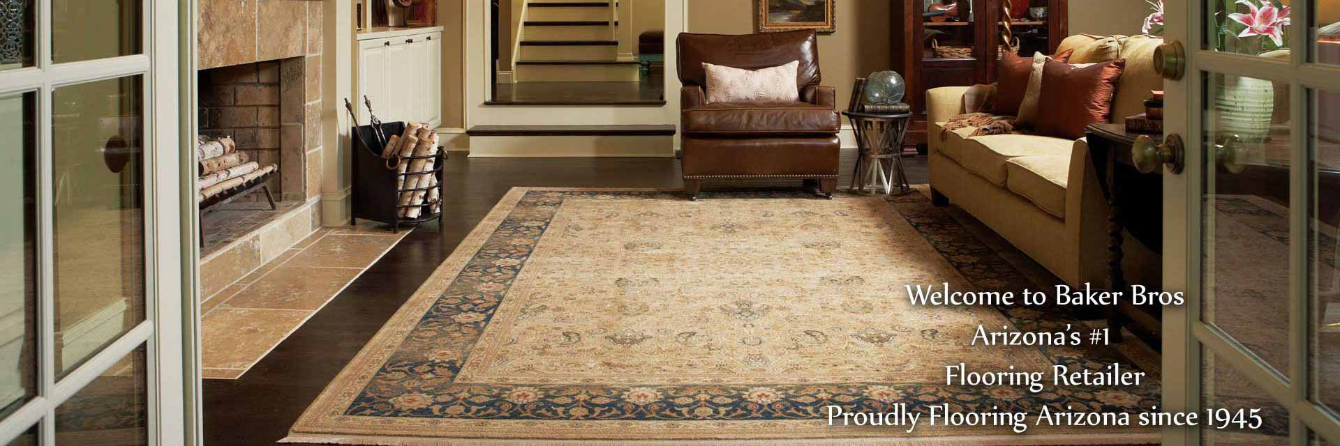 Expert advice we ll help you choose the best flooring for your home - Homeslide1
