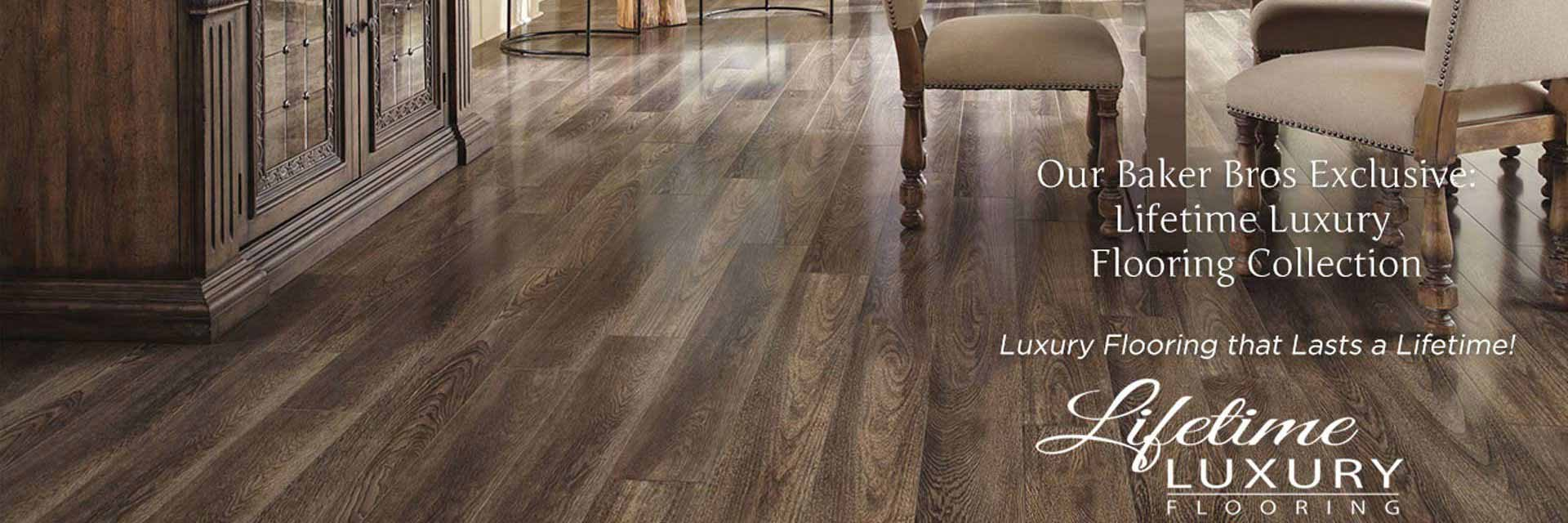 Baker bros flooring phoenix scottsdale chandler gilbert mesa try it before you buy it dailygadgetfo Images