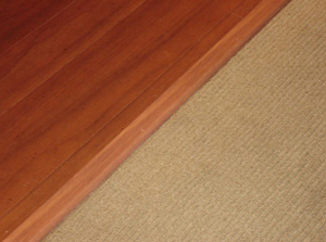 Laminate Floors Phoenix Scottsdale Chandler Gilbert
