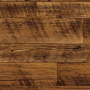 There Are Two Types Of Vinyl Flooring Sheet And Luxury Tile Lvt