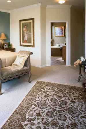 Experience Is Invaluable; Use Ours Before Buying Your Area Rugs.