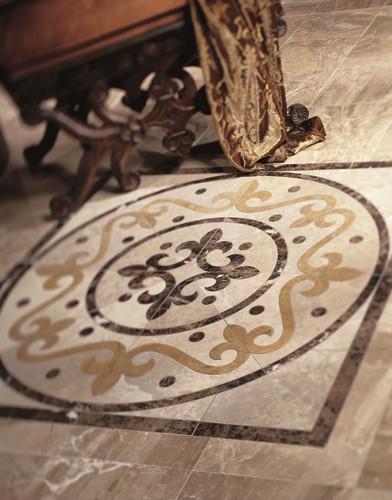 Carpet Cleaning Peoria